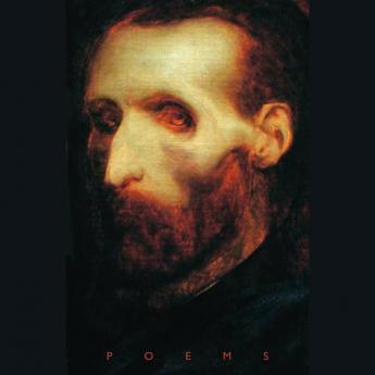 Dysphoria Book Cover