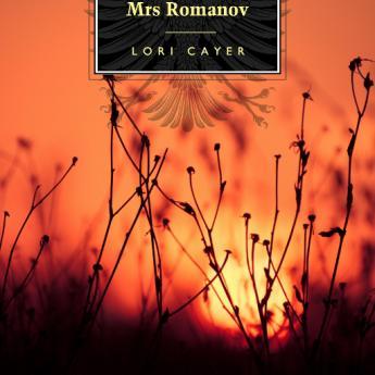 Mrs Romanov