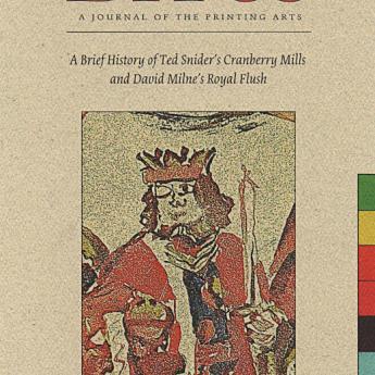 Devil's Artisan #88