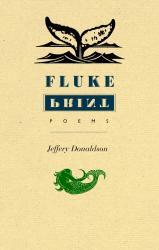 Fluke Print