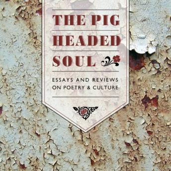 The Pigheaded Soul