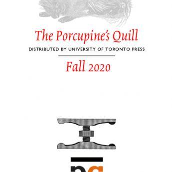 Fall 2020 Catalogue