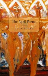 The April Poems