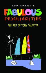 Fabulous Peculiarities