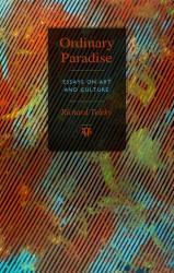 Ordinary Paradise