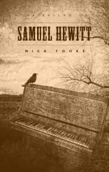 The Ballad of Samuel Hewitt